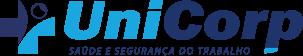 Logo Unicorp