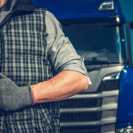 Alongamento para motoristas: uma ótima forma de prevenir dores